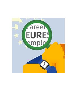 Europejskie oferty pracy