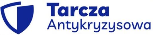 logo Tarcza antykryzysowa