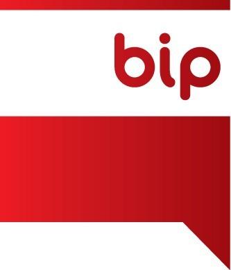 buletyn informacji publicznej bip logo link