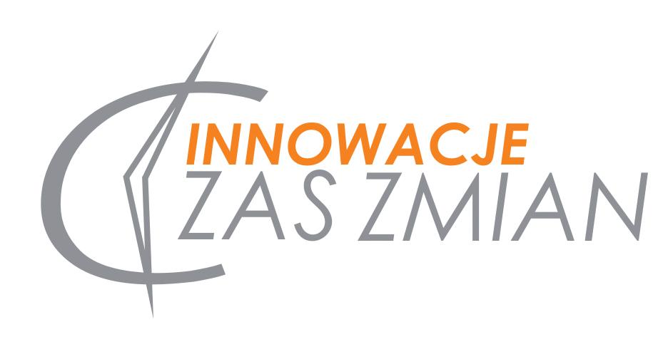 Innowacyjne narzędzia wsparcia 2007-2013